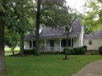 Home for sale: 611 S. Third, Farmersburg, IN 47850