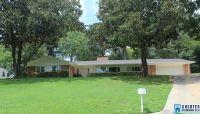 Home for sale: 1 Fairview Cir., Childersburg, AL 35044