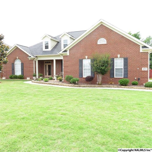 355 Spencer Lakes Dr., Meridianville, AL 35759 Photo 60