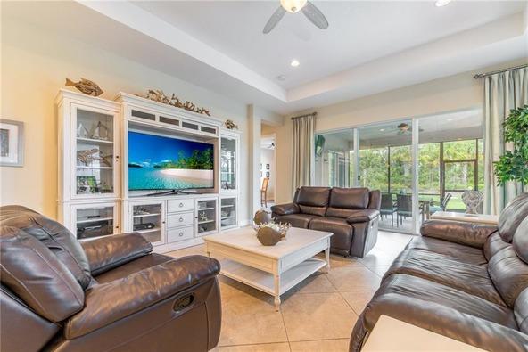 7777 Eden Ridge Way, West Palm Beach, FL 33412 Photo 48