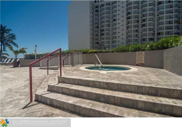 6767 Collins Ave. 605, Miami Beach, FL 33141 Photo 30