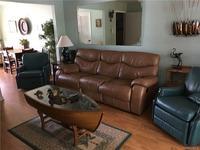 Home for sale: 20486 The Granada St., Dunnellon, FL 34432