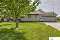 Home for sale: 603 Birch, Sidney, IA 51652