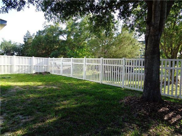 818 Springwood Cir., Bradenton, FL 34212 Photo 16