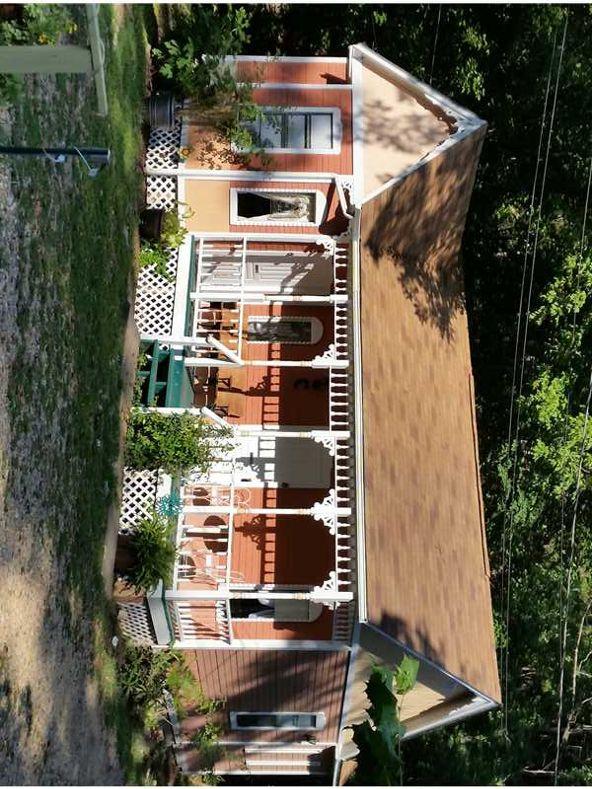 217 N. Main St., Eureka Springs, AR 72632 Photo 4
