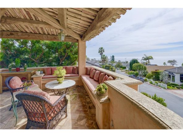 27 N. Portola, Laguna Beach, CA 92651 Photo 35