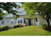 Home for sale: 22 Woodcrest Ln., Danbury, CT 06810