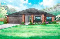Home for sale: Native Plains, Oklahoma City, OK 73170