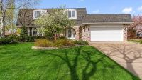 Home for sale: 7722 Nantucket Dr., Darien, IL 60561