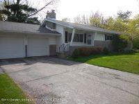 Home for sale: 3323 E. Delta River Dr., Lansing, MI 48906