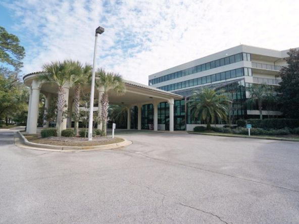 27580 Canal Rd., Orange Beach, AL 36561 Photo 42