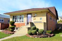 Home for sale: 8204 Mason Avenue, Burbank, IL 60459