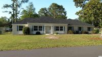 Home for sale: 323 Rose Avenue, Georgetown, SC 29440