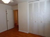 Home for sale: 16 Seneca Dr., Winchester, KY 40391