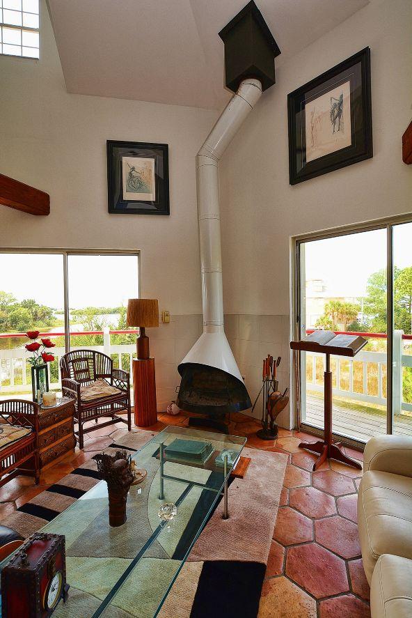1794 Rye Key Dr., Cedar Key, FL 32625 Photo 48