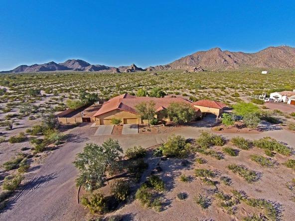 11969 N. Fantail Trail, Casa Grande, AZ 85194 Photo 58
