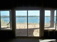 Home for sale: 2674 Colorado River Rd., Blythe, CA 92225