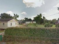 Home for sale: West 148th St. Galliano, Galliano, LA 70354