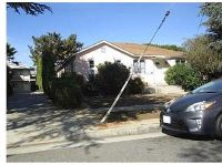 Home for sale: Ashland, Santa Monica, CA 90405