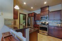Home for sale: 4577 W. Greenchain Loop #4, Coeur d'Alene, ID 83814