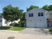 Home for sale: 92 Rocky Brook Way, South Kingstown, RI 02879