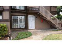 Home for sale: 91-1019 Puamaeole St., Ewa Beach, HI 96706