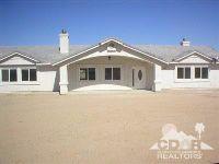 Home for sale: 29442 Bullion Rd., Helendale, CA 92342
