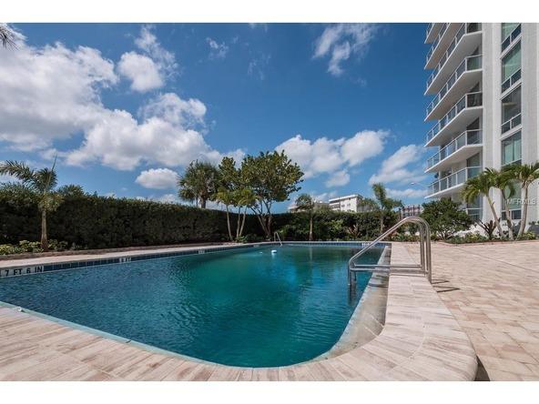 1111 N. Gulfstream Ave. #Ph-B, Sarasota, FL 34236 Photo 19