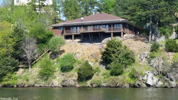 90 Cliff Loop, Hot Springs, AR 71913 Photo 2