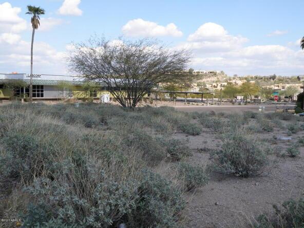 16825 E. Palisades Blvd., Fountain Hills, AZ 85268 Photo 3