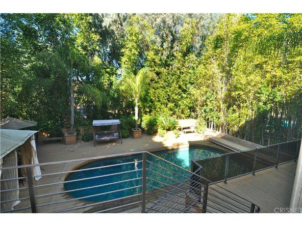 2663 Desmond Estates Rd., Los Angeles, CA 90046 Photo 30