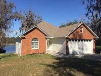 Home for sale: 4949 Oak Hill Dr., Lake Park, GA 31636