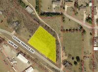 Home for sale: Lot 3 Cedar Terrace, Waterloo, IA 50702