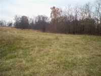Home for sale: 00 Blueberry Hill Lot #37, Sturgis, KY 42459