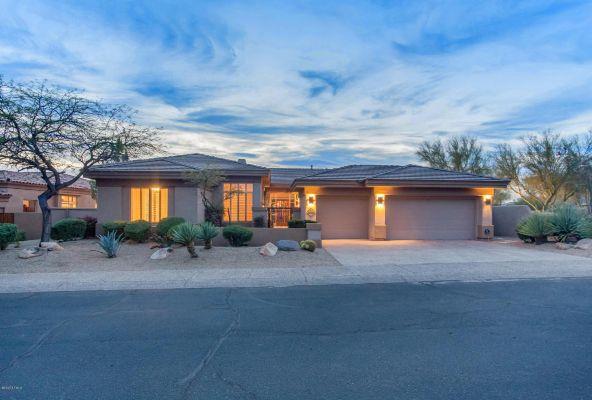 20418 N. 83rd Pl., Scottsdale, AZ 85255 Photo 17