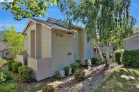 Home for sale: 7750 Canyon Meadow Cir., Pleasanton, CA 94588