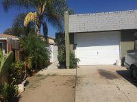Home for sale: 1553 Citrus Way, Chula Vista, CA 91911
