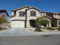 Home for sale: 5014 W. St. Kateri Dr., Laveen, AZ 85339