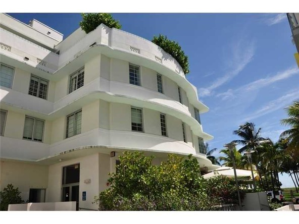 1250 Ocean Dr. # 2k, Miami Beach, FL 33139 Photo 3