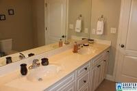 Home for sale: 133 Farmingdale Dr., Harpersville, AL 35078