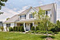 Home for sale: 13942 Trillium Ln., Plainfield, IL 60544