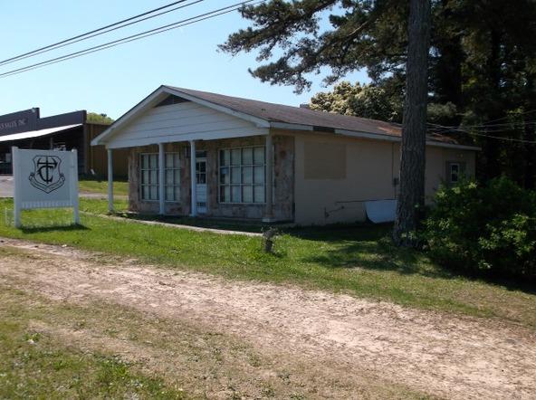 12691 U S. Hwy. 431, Guntersville, AL 35976 Photo 13