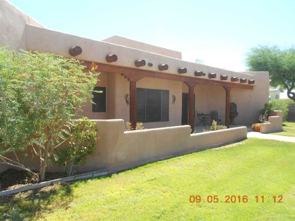3853 S. Ave. 5 E., Yuma, AZ 85365 Photo 2