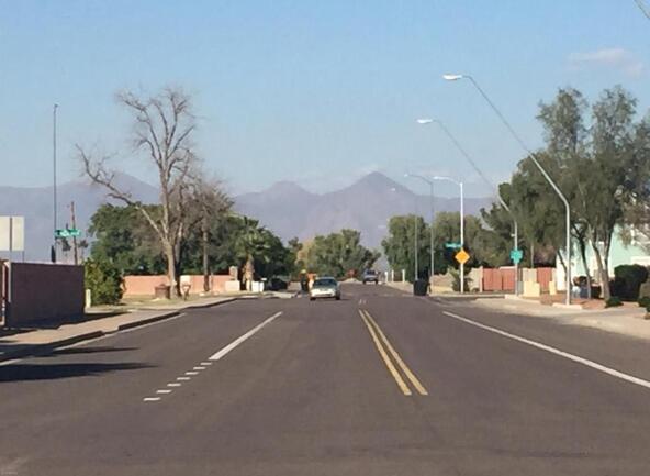 1653 E. Leland Cir., Mesa, AZ 85203 Photo 9