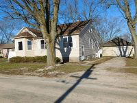 Home for sale: Merchants, Essex, IL 60935