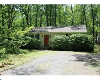Home for sale: 102 Tennessee Trail, Browns Mills, NJ 08015
