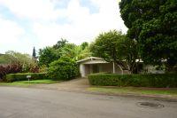 Home for sale: 1184 Lunaai St., Kailua, HI 96734