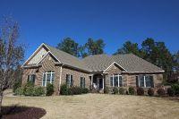 Home for sale: 595 Long Shadow Dr., Aiken, SC 29803