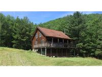 Home for sale: Jack White Rd., Hornell, NY 14843