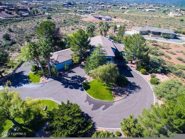 1349 E. Rocky Knolls Rd., Cottonwood, AZ 86326 Photo 2
